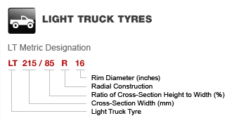 Tyre-Markings-Type-LightTruck.png