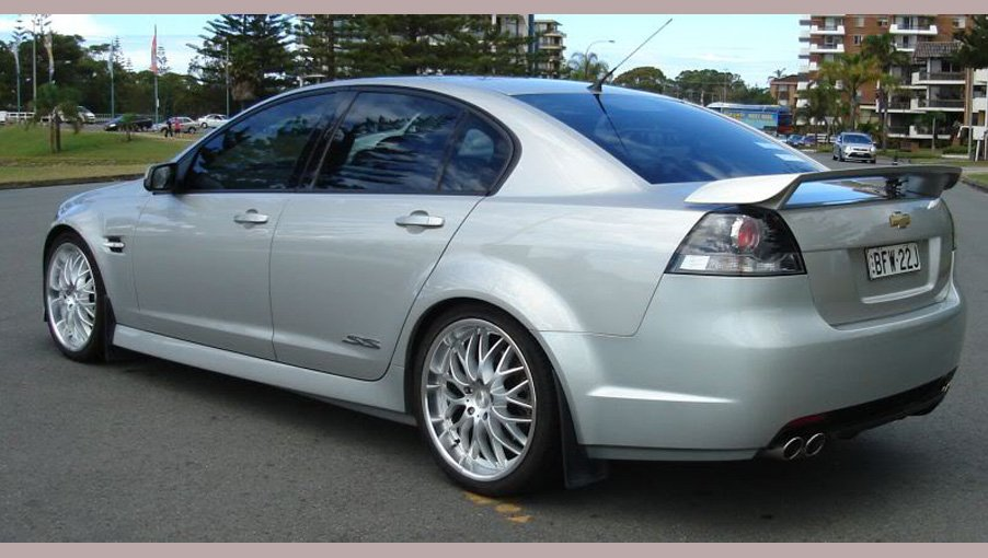 Holden-Commodore---Cheetah.jpg