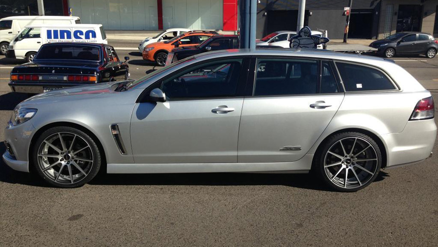 Holden-Commodore---Track-2.jpg