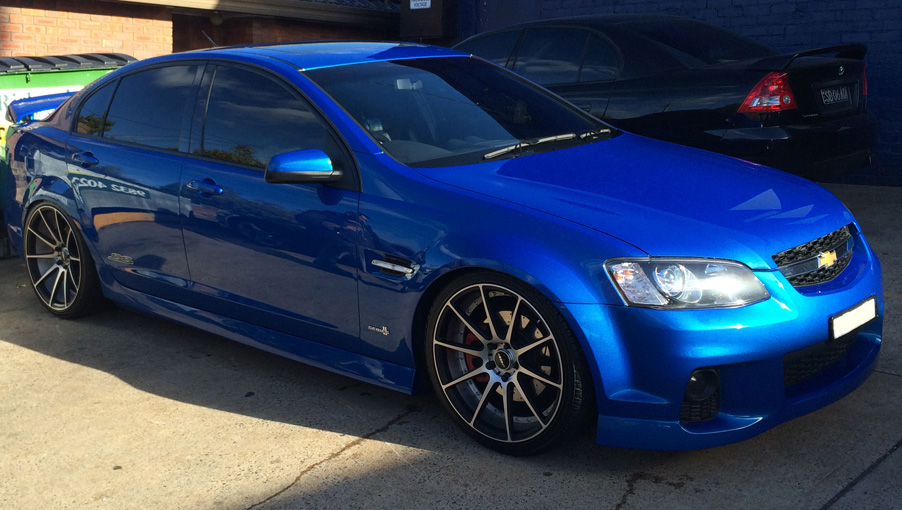 Holden-Commodore---Track-3.jpg