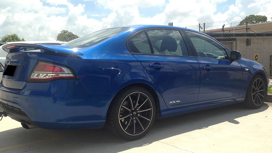 speedy-xr6-ford.jpg