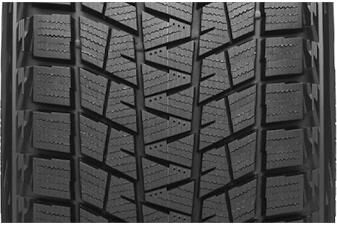 Bridgestone-tread.jpg