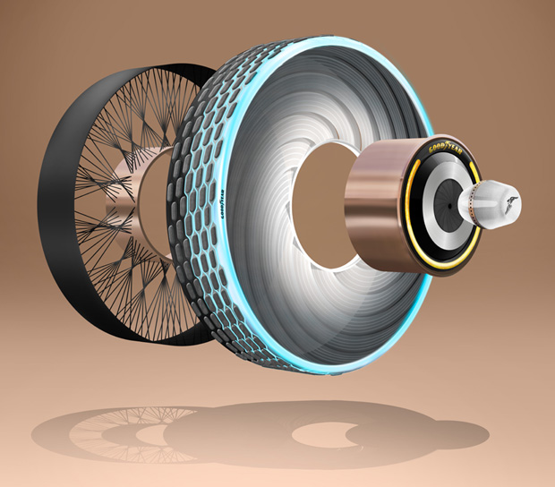 goodyear-recharge-stepdown-620.jpg