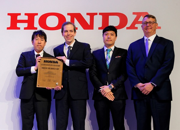 Hankook_HondaSupplierAwards.jpg