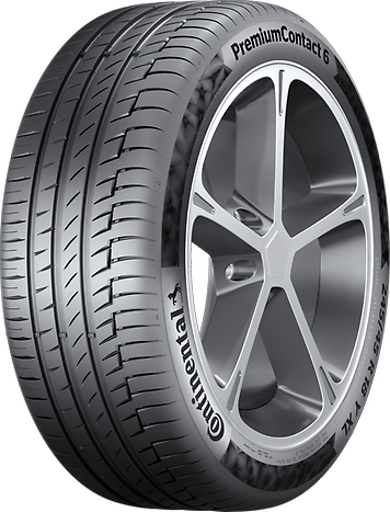 JAXBlog_Continental_PremiumContact6_Tyre.png