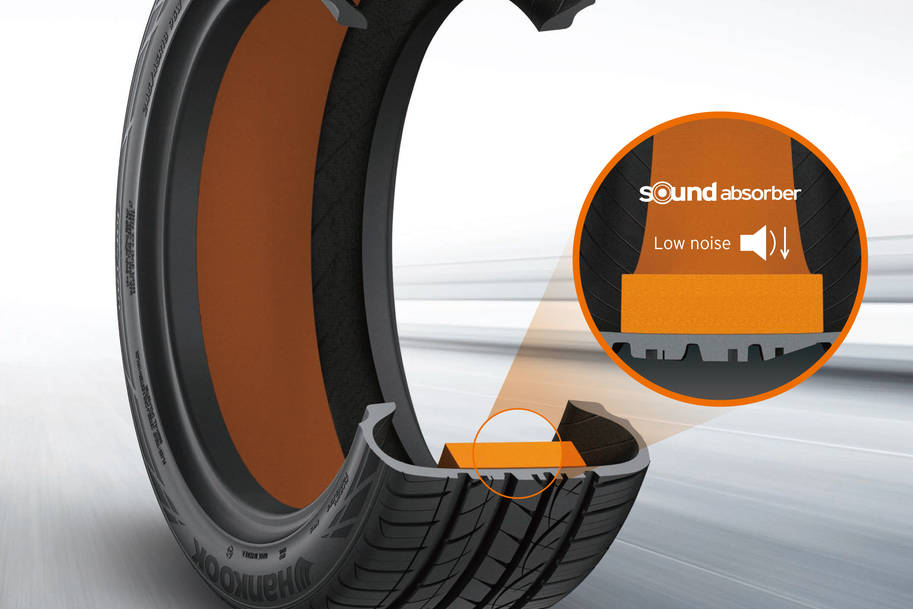 JAXBlog_Hankook_SoundAbsorberTechnology_Updates.jpg