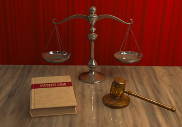 Legal-Attributes-Gavel.jpg