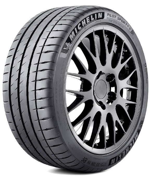 Michelin-PS4S-600.jpg