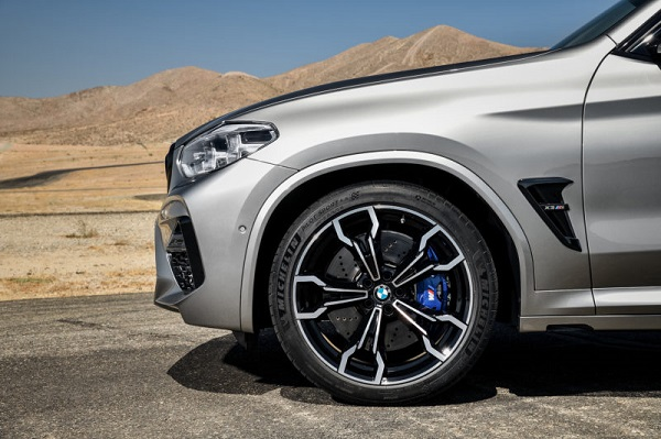 Michelin_BMW_X3MX4M.jpg