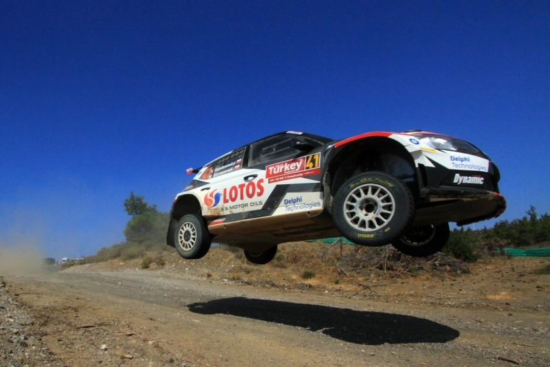 Pirelli-Rally-Turkey-800x534.jpg