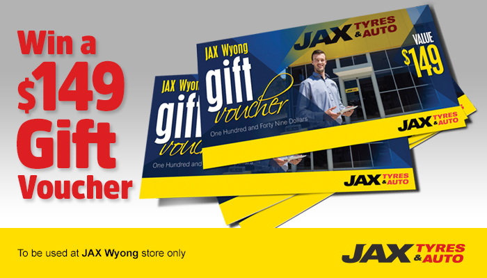jax_episerver_pageheader_Wyong_gift_voucher_May20.jpg