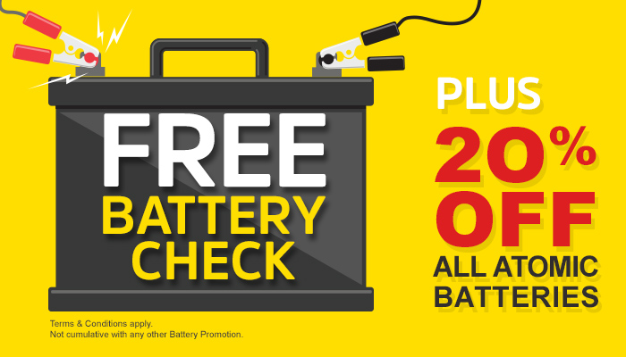jax_episerver_pageheader_Free_battery_Check-20%OFF_AtomicB-Sept20.jpg