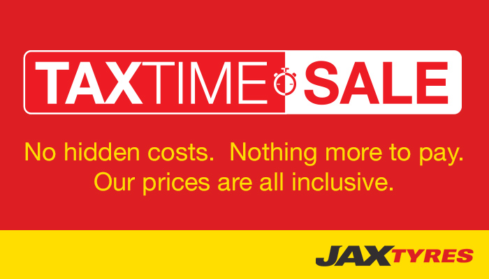jax_episerver_pageheader_taxtime_sale_aug19.jpg