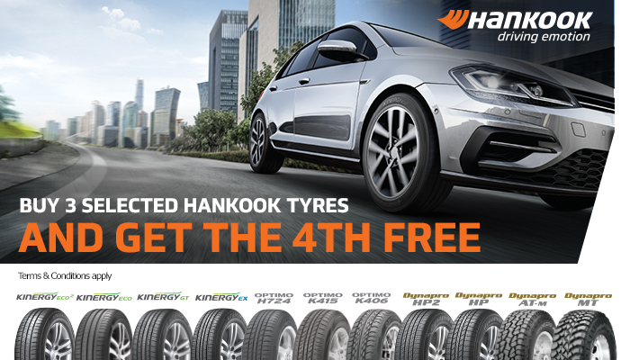 jax_episerver_pageheader_Hankook-443_Feb21.jpg