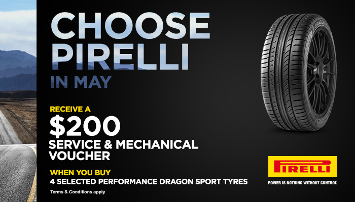 jax_episerver_pageheader_Pirelli-Dragon-Sport-Mech-Voucher-May21.jpg