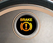 Brake_Failure_185x150_Light.jpg