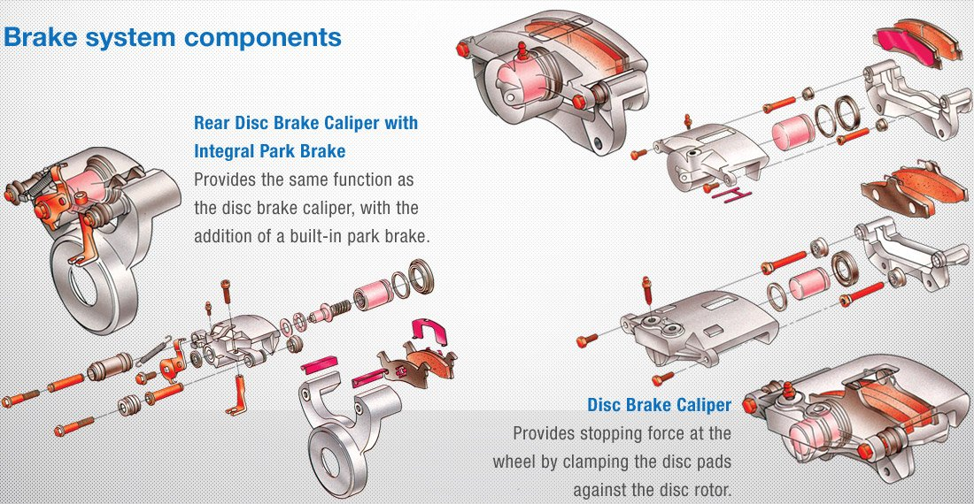 brakes page img only.jpg