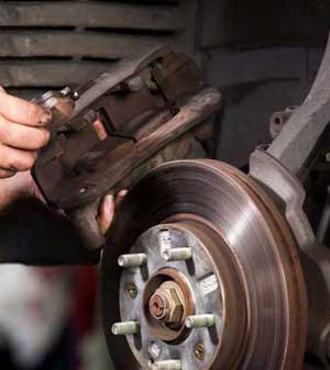 how_brakes_work_article_2.jpg