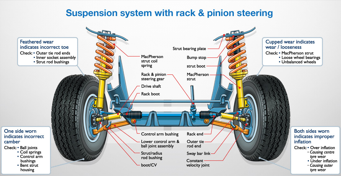 suspension page img only.jpg