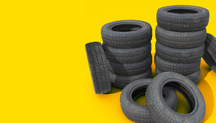 jax_episerver_Knowledge_afeature_teasers_Second-Hand-tyre.jpg