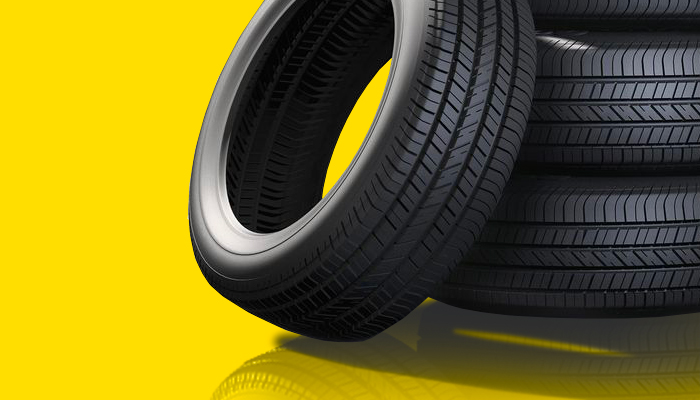jax_episerver_Knowledge_afeature_teasers_Tyre-Choice.jpg