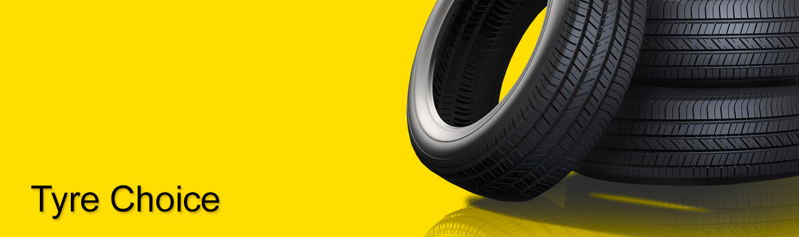 Knowledge-Page-Headers_Tyre-Choice.jpg