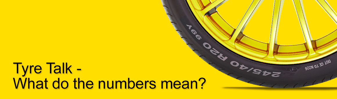 Knowledge-Page-Headers_Tyre-Talk-What-do-the-numbers-mean-.jpg