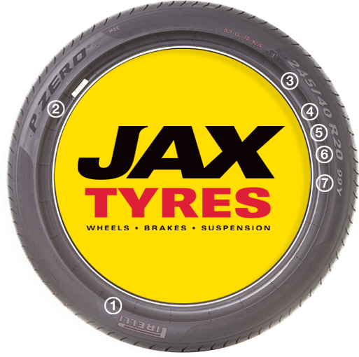 tyre-markings.png